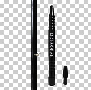 Cosmetics Eye Liner Lip Liner Eye Shadow Smokey Eyes PNG