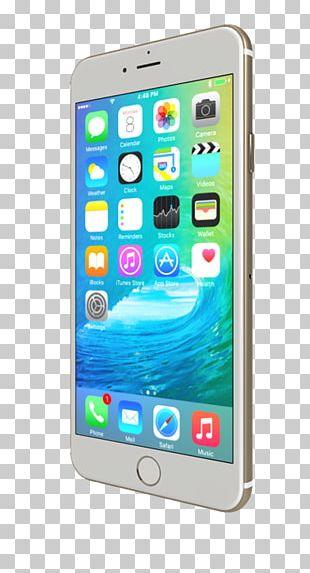 Feature Phone Apple IPhone 7 Plus Apple IPhone 8 Plus IPhone SE PNG