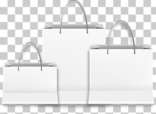 Handbag Reusable Shopping Bag PNG