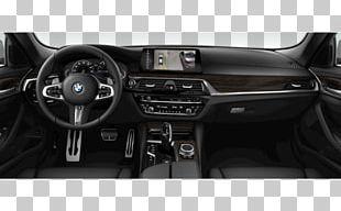 Luxury Vehicle Car BMW Series 5 M550i XDrive AT 2018 BMW 540i PNG