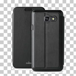 Mobile Phone Accessories Product Design Mobile Phones PNG
