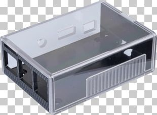 Computer Cases & Housings Raspberry Pi 3 Electronics PNG
