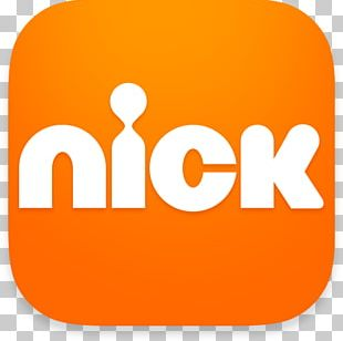 Nicktoons Logo Nickelodeon TeenNick Nick At Nite PNG, Clipart, All