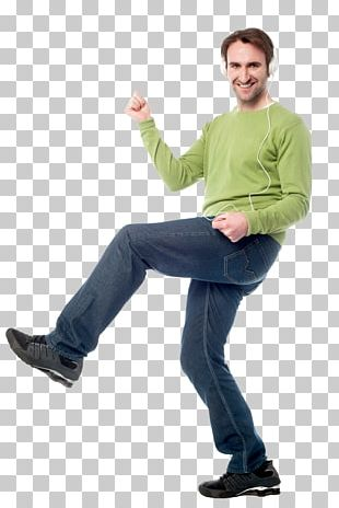 Stock Photography Dance PNG