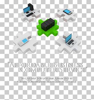 Virtual Private Network Computer Network Remote Desktop Software Computer Servers Internet PNG