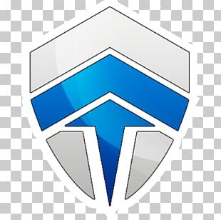 Counter-Strike: Global Offensive Chiefs CSGO Intel Extreme Masters ESL Pro League Astralis PNG
