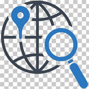 Digital Marketing Web Development Search Engine Optimization Online Presence Management Computer Icons PNG