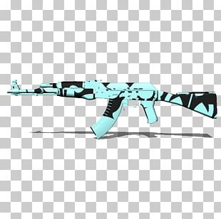 Eyewear Sunglasses Goggles Weapon PNG