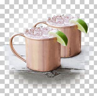 Hot Chocolate Moscow Mule Batida Irish Cuisine PNG