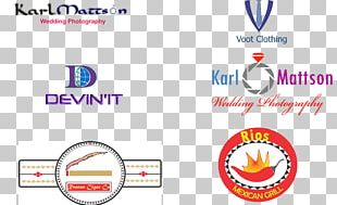 Logo Organization Document Brand PNG