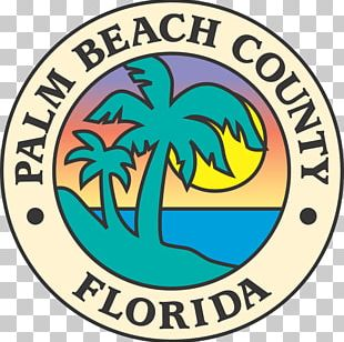 West Palm Beach Boca Raton Mounts Botanical Garden Lake Worth Martin County PNG