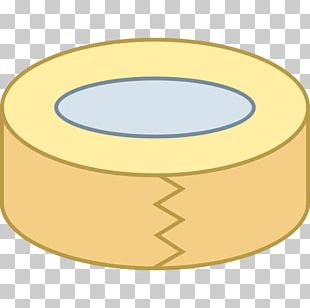 Adhesive Tape Paper Computer Icons Scotch Tape PNG