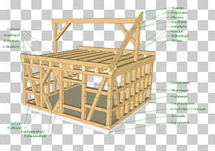 Casa A Graticcio Window Wood Architectural Engineering Truss PNG