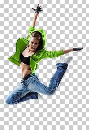 Dance Studio Hip-hop Dance Stock Photography Modern Dance PNG