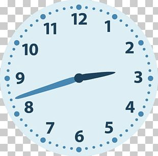 Digital Clock Minute Alarm Clocks Hour PNG