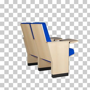 Folding Chair Fauteuil Wood Wing Chair PNG