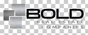 Bold Construction Chapel Hill Building Architectural Engineering Custom Home PNG