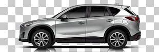 Compact Sport Utility Vehicle Jeep Suzuki Swift Car Dodge PNG