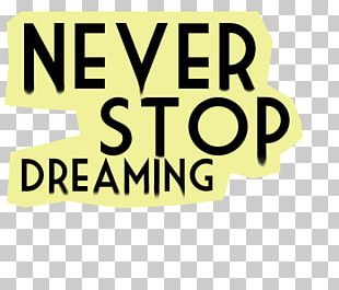 Dream McKeever School Of Irish Dance Child PNG