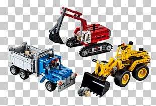 Lego Technic Construction Toy Amazon.com PNG