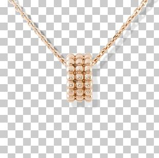 Necklace Van Cleef & Arpels Jewellery Gemstone Earring PNG