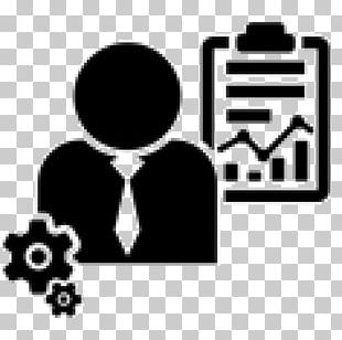 Project Management Project Manager Project Planning PNG