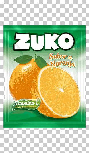 Tangelo Orange Tangerine Clementine Rangpur PNG