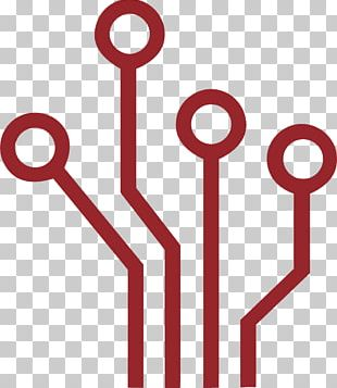 Technology Computer Icons Engineering PNG