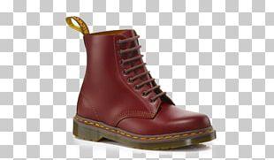United Kingdom Dr. Martens Boot Solovair Shoe PNG
