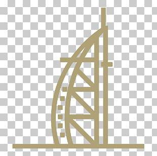 Burj Al Arab Burj Khalifa Computer Icons Building PNG