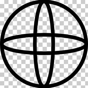 Graphic Designer Logo Pentagram PNG