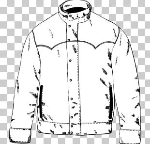 Jacket Coat Winter Clothing Stock.xchng PNG