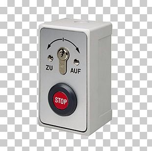 Key Switch Push-button Electrical Switches Kill Switch PNG