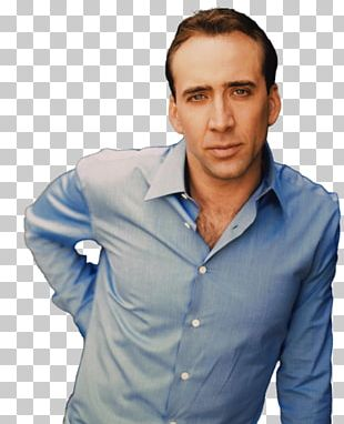 Nicolas Cage City Of Angels Birthday Greeting & Note Cards Johnny Blaze PNG