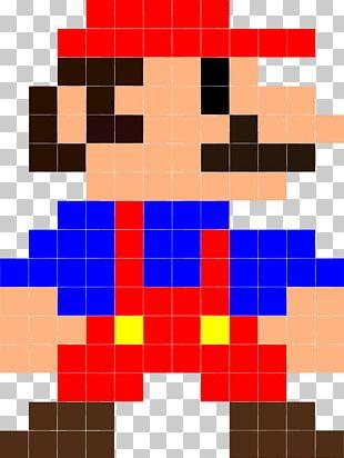 Super Mario Bros. 3 Super Mario Maker Luigi PNG