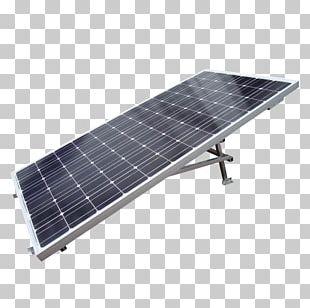 Calentador Solar Solar Panels Solar Energy Photovoltaics Capteur Solaire Photovoltaïque PNG