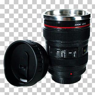 Camera Lens Mug Photography KLICK PNG