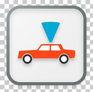 Car Motor Vehicle Brand Automotive Design PNG