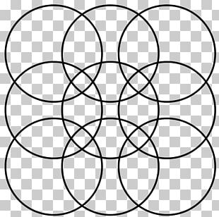 Circle Point Angle Area Geometry PNG