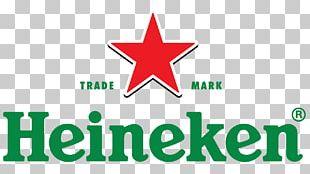 Heineken International Beer Logo Brand PNG