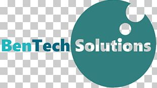 Brand Social Media Marketing Ben Tech Logo Bentech Inc PNG