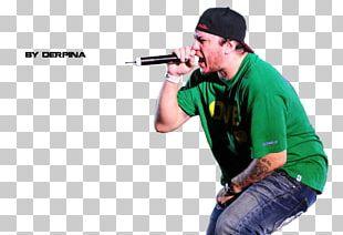 Charlie Brown Jr. Singer-songwriter Brazil Musician PNG