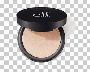 Eyes Lips Face Cosmetics Face Powder Rouge Cruelty-free PNG