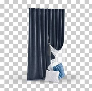 Interior Design Services Curtain PNG