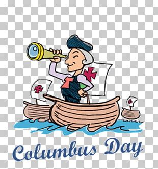 Lufkin Independent School District Columbus Day Indigenous Peoples' Day Holiday PNG