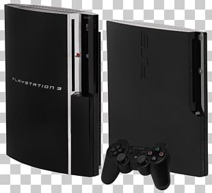 PlayStation 2 PlayStation 3 One Video Game Consoles PNG