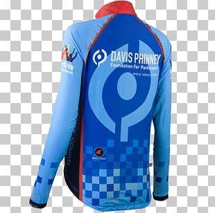 Sports Fan Jersey Outerwear Sleeve Shirt Uniform PNG