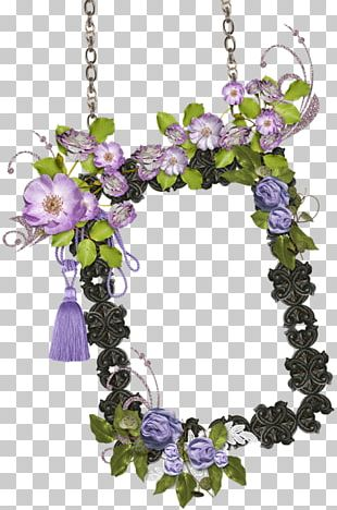 Decorative Arts Floral Design PNG