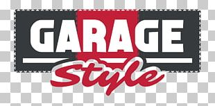 Garage Style Ltd Flooring Tile PNG
