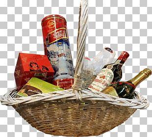 Mishloach Manot Food Gift Baskets Vayn-Butik Hamper PNG